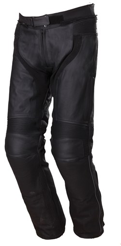 MODEKA Tourrider Pants