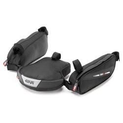 GIVI : Petites sacoches spécifiques R1200GS - XS315