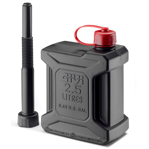 GIVI Jerry can  2,5l