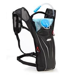 GIVI : Easy range avec poche à eau inclus - EA111