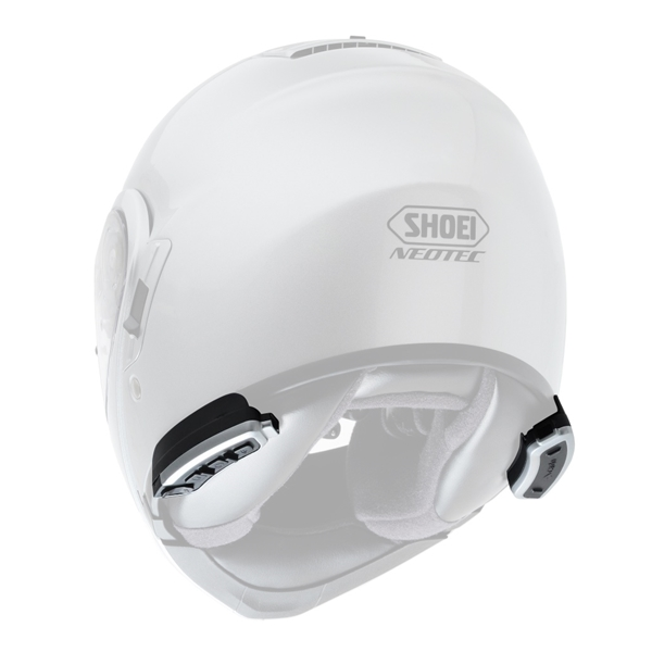CARDO Sho-1 Solo