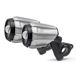 GIVI : universele LED verstralers - S320