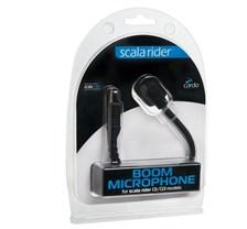 CARDO Microphone Cardo Q1, Q3