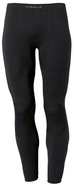 HELD : Function Pants 9175 Lady - Noir
