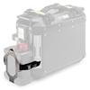 GIVI Inox jerrycan houder voor TAN01 E148