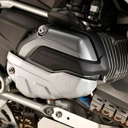 GIVI : Protection de cylindres - PH5108