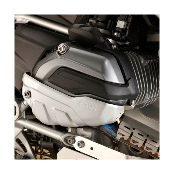 GIVI Pare cylindre PH5108