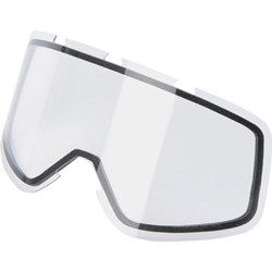 SHARK Drak / Vancore verres de lunettes