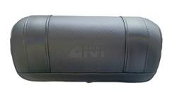 GIVI : TRK52N Trekker rugsteun - E133S