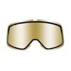 SHARK Drak/Raw/Vancore/Explore-R Lentilles de lunettes Iridium or orange