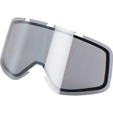 SHARK Drak/Raw/Vancore/Explore-R Verres de lunettes Iridium chrome