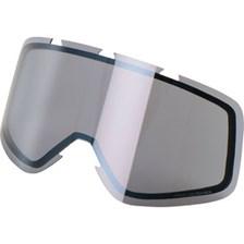 SHARK Drak/Raw/Vancore/Explore-R Verres de lunettes Fumé foncé