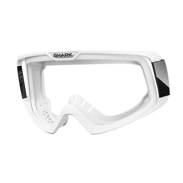 SHARK Drak/Raw/Vancore/Explore-R Frame Wit