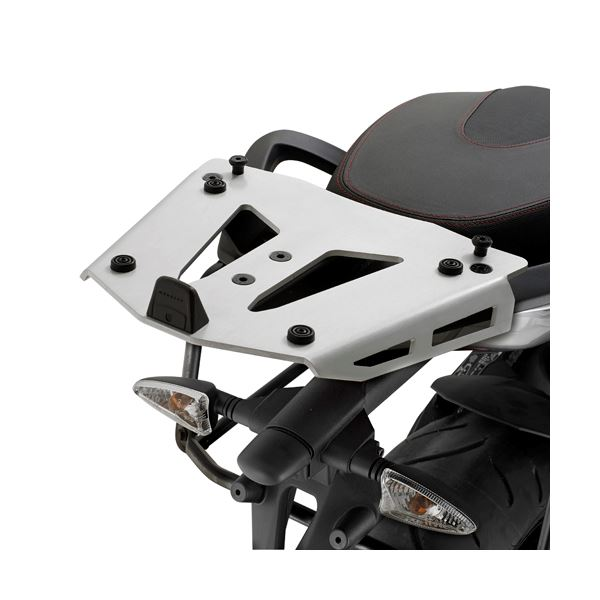 GIVI Support topcase monokey en aluminium - SRA SRA6706