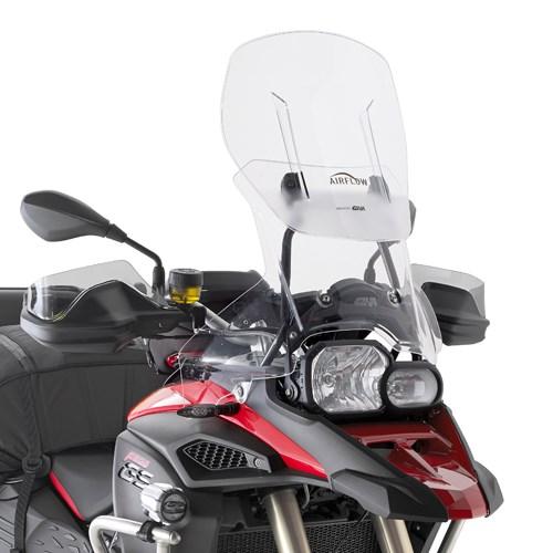 GIVI Airflow windscherm AF5110