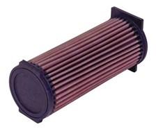 K&N Filtres à air YA-6602