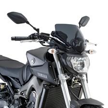 GIVI Bulle naked bike - A A2115