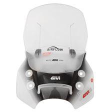 GIVI Airflow windscherm AF3105