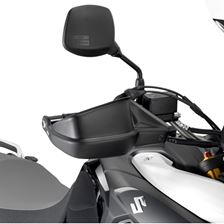 GIVI Specifieke handbescherming HP3105