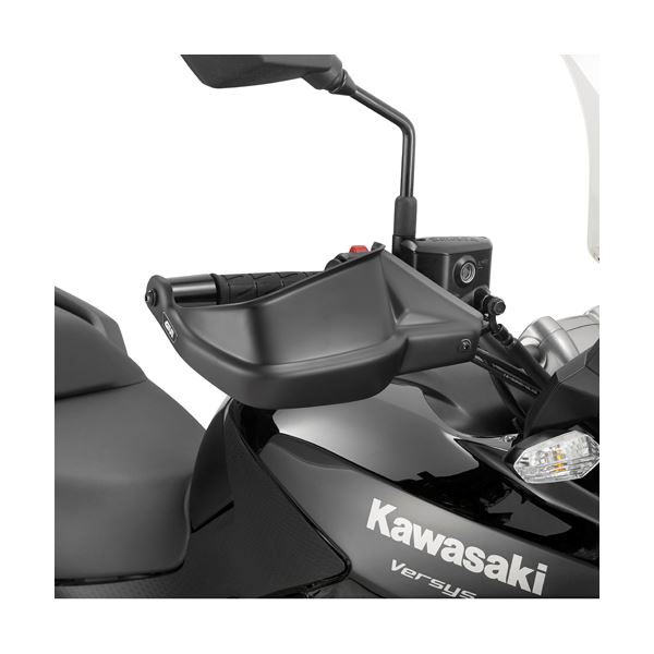 GIVI Specifieke handbescherming HP4103