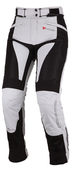 MODEKA Breeze Pants