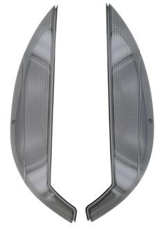 GIVI Zijdelingse reflectoren Z743TR