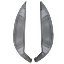 GIVI Réflecteurs latéraux Z743TR
