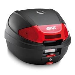 GIVI E300 top case