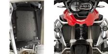 GIVI Protection de radiateur PR5108