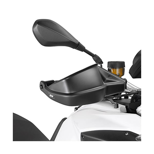 GIVI Specifieke handbescherming HP5103