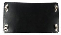 HELD : Plaque de base Held Click-System - 4712.00.01