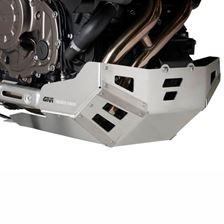 GIVI Sabot moteur RP2119