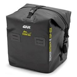 GIVI : Outback 42L binnentas - T511