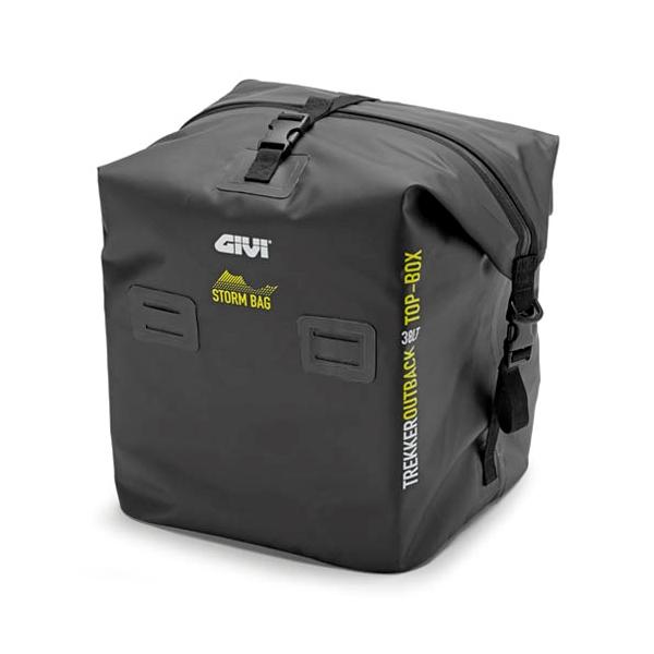 GIVI Outback 42L sac interne T511