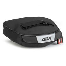 GIVI Xstream BMW R1200 GS ADV. XS5112R