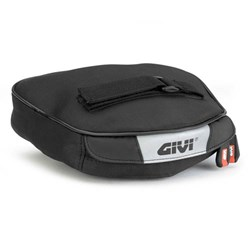 GIVI Xstream BMW R1200 GS ADV.