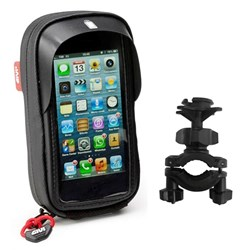 GIVI : Support I-Phone 5 - S955B