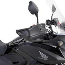 GIVI Specifieke handbescherming HP1111