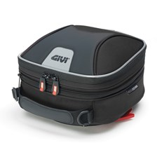 GIVI Sac de réservoir tanklock Xstream Mini XS319
