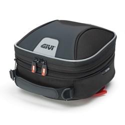 GIVI : Sac de réservoir tanklock Xstream - Mini XS319