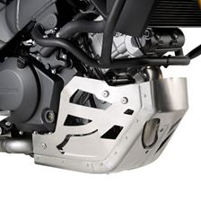 GIVI Sabot moteur RP3105