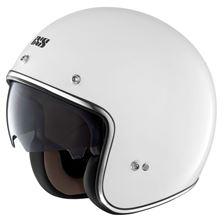IXS HX 77 Blanc
