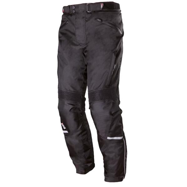 MODEKA Flagstaff Evo pants Zwart Heren