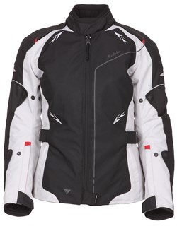 MODEKA Scarlett Lady jacket