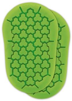 Sas-Tec Protection Hanche - Vert