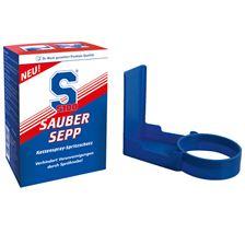 S100 Kettingspray spatbescherming