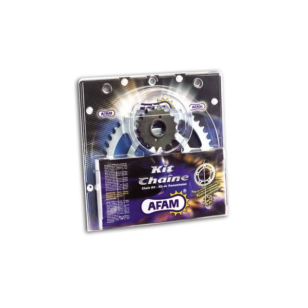 AFAM Kit chaîne 01489553
