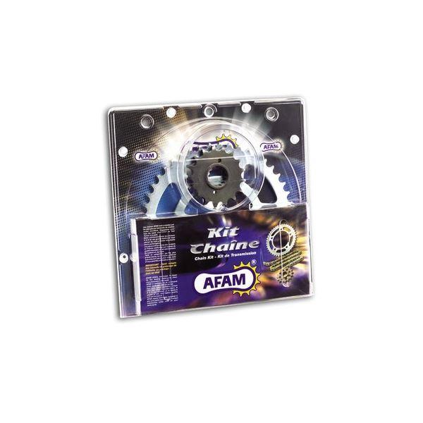 AFAM Kit chaîne 07401100