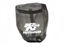 K&N Prefilters 22-8013PK