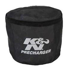 K&N Préfiltres 22-8016PK